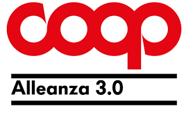 coop_3_0