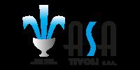 ASA Tivoli