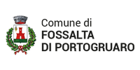 Comune di Fossalta di Portogruaro