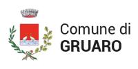 Comune di Gruaro