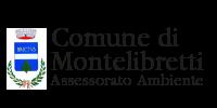 Comune di Montelibretti