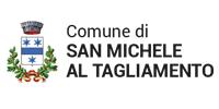 Comune di San Michele al Tagliamento