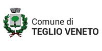 Comune di Teglio Veneto