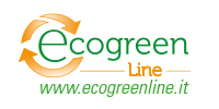 Ecogreenline