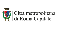 Città metropolitana di Roma Capitale